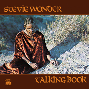stevie-talking-book